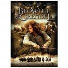 Beowulf & Grendel (DVD, 2006) GERARD BUTLER