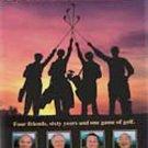 The Boys of Sunset Ridge (DVD, 2004) RONNY COX,JOHN HEARD