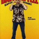 Dave Attell: Captain Miserable (DVD, 2012)