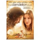 Like Dandelion Dust (DVD, 2011) MIRA SORVINO
