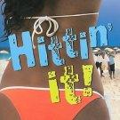 Hittin' It (DVD, 2005) MAURICE PATTON,WALKER HOWARD