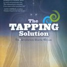 The Tapping Solution (DVD, 2011)
