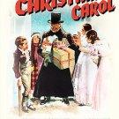 A Christmas Carol (DVD, 2005) GENE LOCKHART