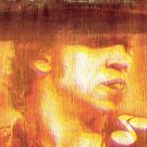 Stevie Ray Vaughan and Double Trouble - Live At Montreux 1982 & 1985 (DVD, 2004)