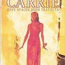 Carrie (DVD, 2001) SISSY SPACEK,JOHN TRAVOLTA