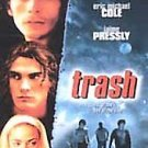 Trash (DVD, 2001) JAIME PRESSLY,JEREMY SISTO