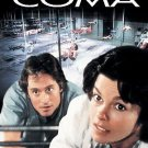 Coma (DVD, 1999) MICHAEL DOUGLAS