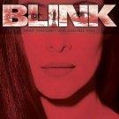 Blink (DVD, 2003) MADELEINE STOWE