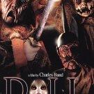 Doll Graveyard (DVD, 2005) JARED KUSNITZ,KEN LYLE