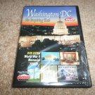 WASHINGTON DC AN INSPIRING TOUR DVD
