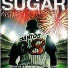 Sugar (DVD, 2009) ALGENIS PEREZ SOLO
