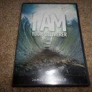 I AM YOUR DELIVERER JAMES MACDONALD DVD