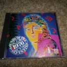 TIME LIFE SOUNDS OF THE SEVENTIES 1976 CD