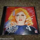 TIME LIFE SOUNDS OF THE SEVENTIES 1979 CD