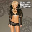Greatest Hits: My Prerogative [US Bonus CD] [Digipak] [Limited] by Britney...