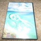 MIRAGE CRAIG HUXLEY DVD