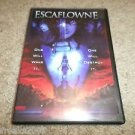 Escaflowne The Movie (DVD, 2002)