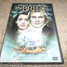 The Bride (DVD, 2001) STING,JENNIFER BEALS