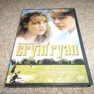The Legend Of Cryin' Ryan (DVD, 2004) ANDI EYSTAD / MICHAEL HEIDEMANN