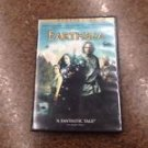 Earthsea (DVD, 2005) ISABELLA ROSSELLINI,SHAWN ASHMORE