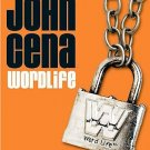 WWE John Cena - Wordlife (DVD, 2004)