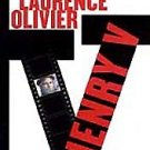 Henry V (DVD, 1999, Criterion Collection) ROBERT NEWTON