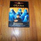 Osama (DVD, 2004)