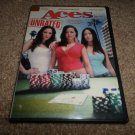 ACES UNRATED DVD CHRISTINA MORRIS