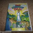 "THE JESUS SERIES DVD READ AND SHARE BIBLE ""EASTER"" DVD"