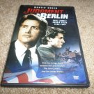 Judgment in Berlin (DVD, 2004) MARTIN SHEEN