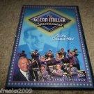 THE GLENN MILLER SPECTACULAR ALL THE GREATEST HITS DVD