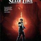 Sea of Love (DVD, 1998) JOHN GOODMAN,AL PACINO