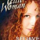 Celtic Woman: Believe (DVD, 2012)