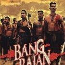 Bang Rajan (DVD, 2005) WINNAI KRAIBUTR