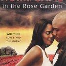Hurricane in the Rose Garden (DVD, 2009) TANGI MILLER