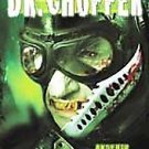 Dr. Chopper (DVD, 2005) COSTAS MANDYLOR