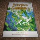 PAUL R. SCHEELE EFFORTLESS ABUNDANCE ALCHEMY OF WEALTH DVD