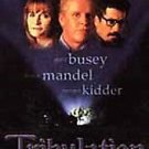Tribulation (DVD, 2000)HOWI MANDEL,GARY BUSEY