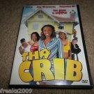 Tha Crib (DVD, 2005) CARL WASHINGTON