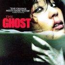 The Ghost (DVD, 2007) W/SLIP