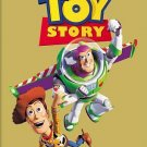 DISNEY Toy Story (DVD, 2001)