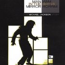 Man in the Mirror: The Michael Jackson Story (DVD, 2005, Widescreen Collection)