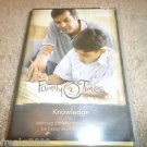 FAMILY TIMES KNOWLEDGE DVD