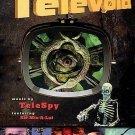 Televoid (DVD, 1997)