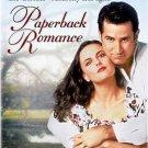 Paperback Romance (DVD, 2005, Widescreen) GIA CARIDES,ANTHONY LAPAGLIA