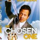 THE CHOSEN ONE DVD (2010) ROB SCHNEIDER