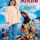 Andre (DVD, 2002) GEORGE MILLER