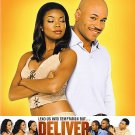 Deliver Us From Eva (DVD, 2003, Widescreen) LL COOL J