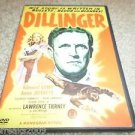 Dillinger (DVD, 2005) EDMUND LOWE