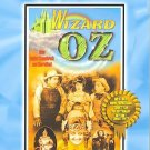 The Wizard of Oz (DVD, 2001, Digital Media Experience) OLIVER HARDY